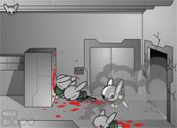 Bunny Kill 3 - Part 1