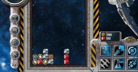 Read: 138 Games Sagittarius