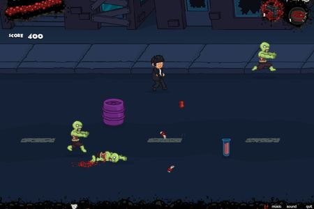 zomgies 2 flash games butkajcom