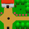 Geo Land RPG
