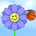 Go Flower Grow!