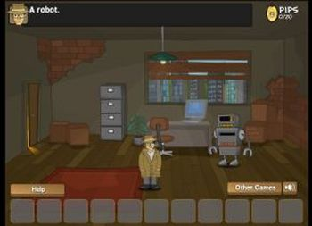 Play free online diego adventure games