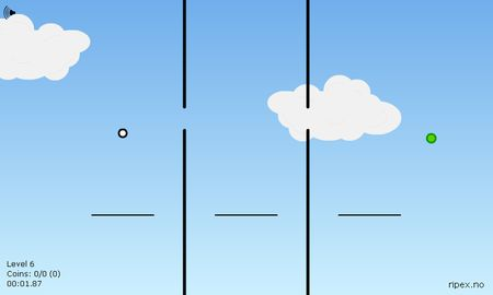 Sling Jumper 2