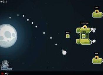 MoonType - Episode 2