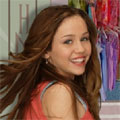 Hannah Montana Rock Star Fashion Challenge