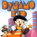 Dynamo Kid Rx