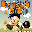Dynamo Kid 2