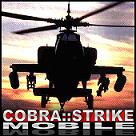 Mobile Cobra